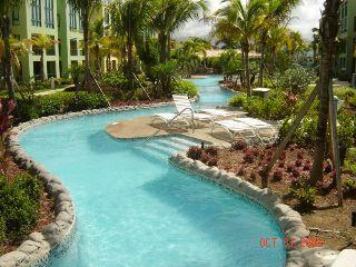 Vacation Rental Loiza Puerto Rico