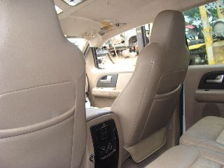 ford expedition 2004 Puerto Rico JUNKER CANDELARIA